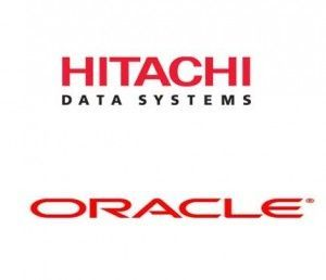 hds-oracle
