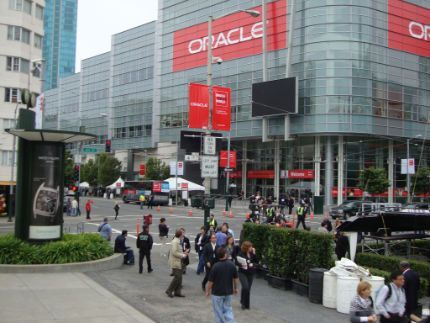 oracle_openworld2010