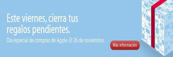 blackfriday apple