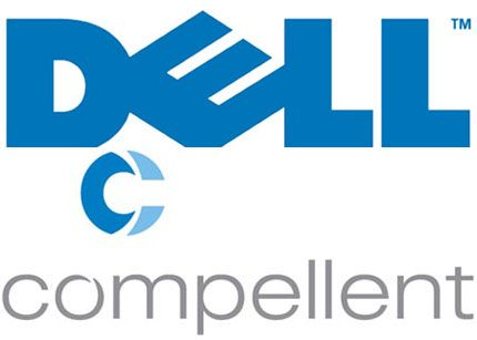 Dell y Compellent Technologies