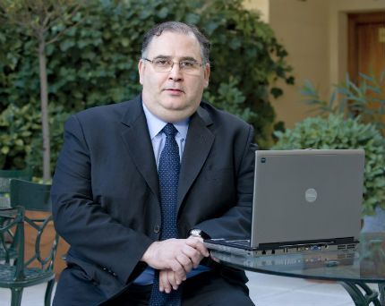 dell_director_canal