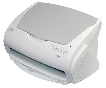 Scan Snap fi 5110 EOXM
