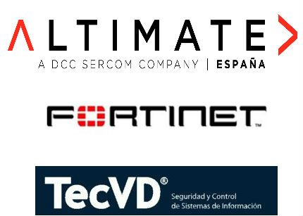 altimate_fortinet_tecvd