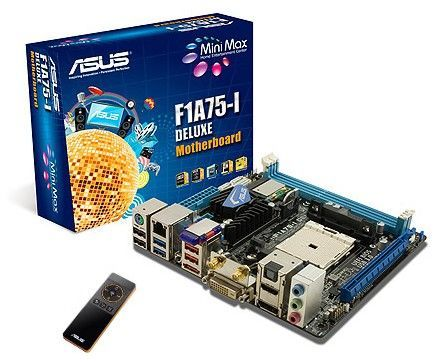 asus_F1A75-I DELUXE