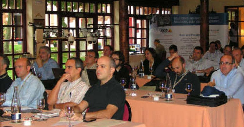 axis_partners2010