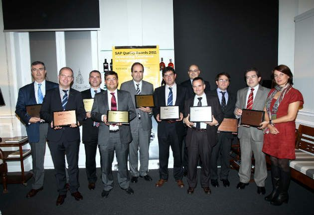 SAP_Quality_Awards_2011