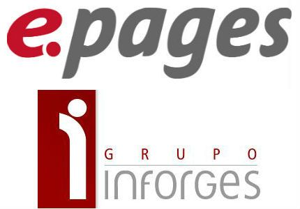 epages_inforges