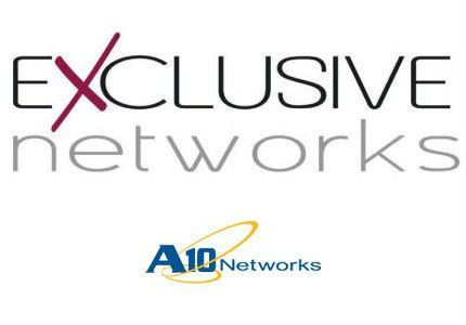 exclusivenetworks_a10networks