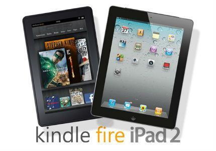 ipad2_kindlefire