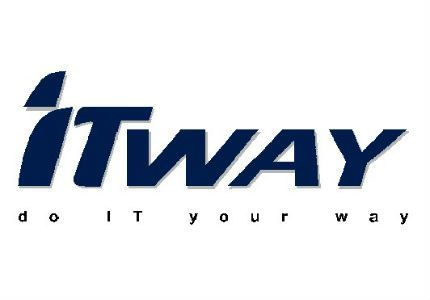 itway_logo