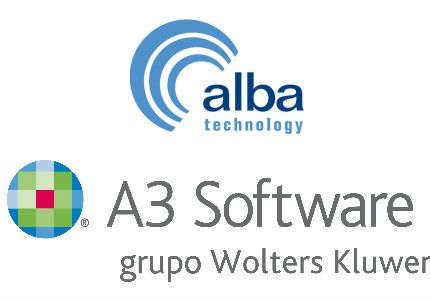 a3software_albatechnology