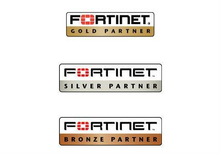 fortinet_partners