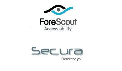 secura_forescout