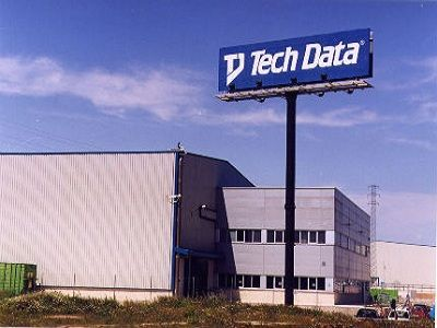 Tech Data presenta los programas TDLoyalty y CREDIT ON