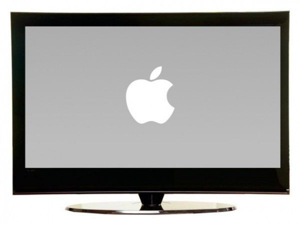 apple_hdtv