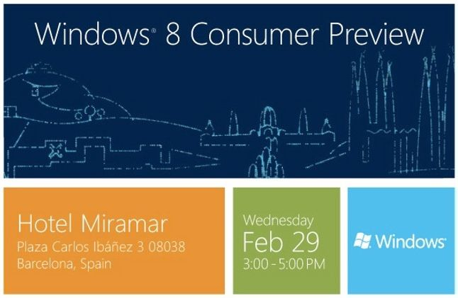 windows8consumerpreview