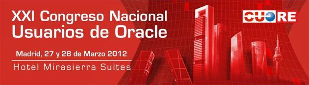 oracle_cuore