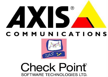 axis_checkpoint