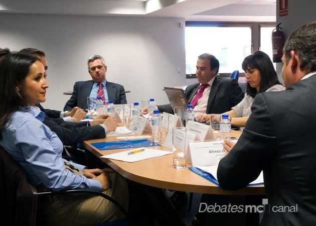 debate-financiacion-03