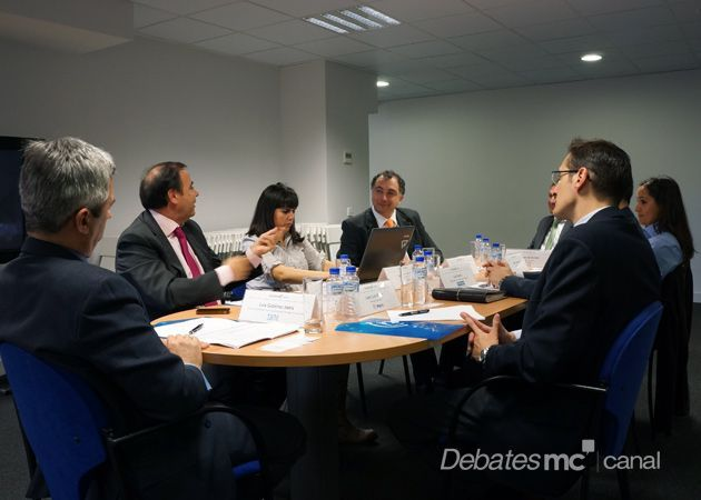 debate-financiacion-04