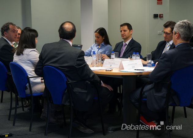 debate-financiacion-05