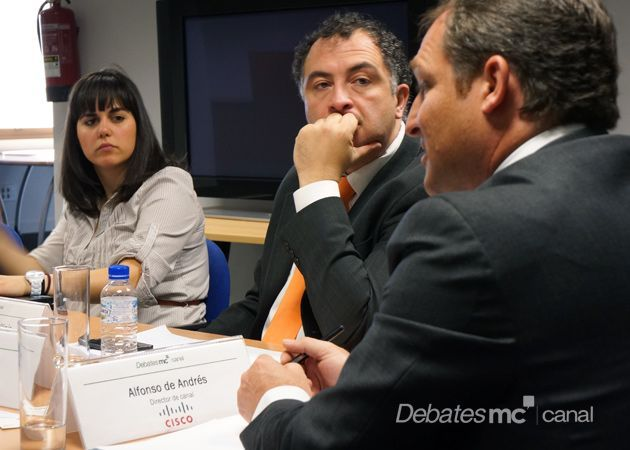 debate-financiacion-06