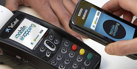 pago_movil_nfc