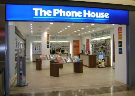 the_phone_house
