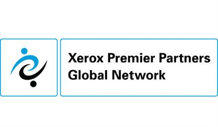 xerox_premierpartnernetwork