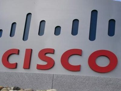 Cisco compra la empresa de software de seguridad Virtuata