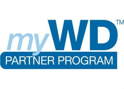 wd_myWD_PartnerProgram