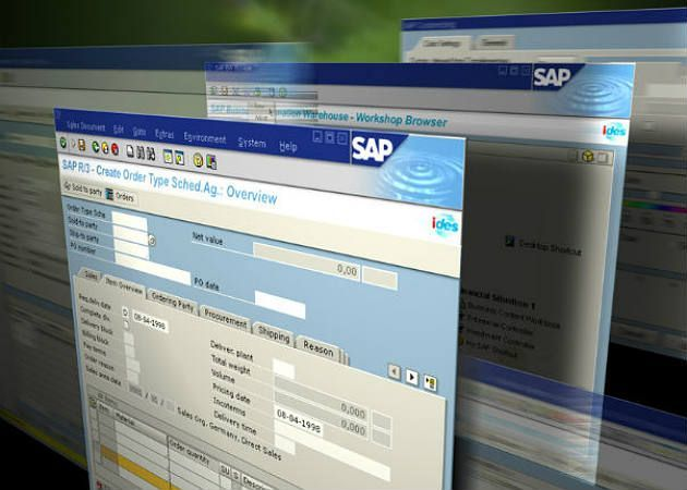 sap_software