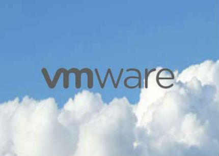 vmware_cloud