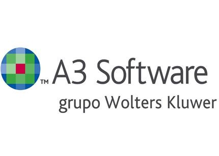 a3software_logo