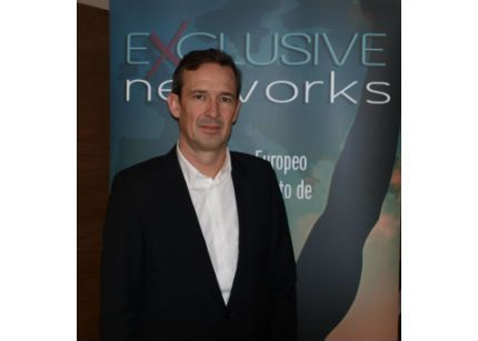 exclusivenetworks_OlivierBreittmayer