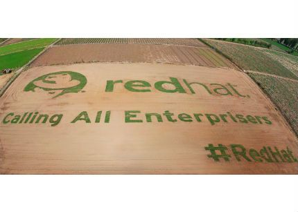 redhat_campo
