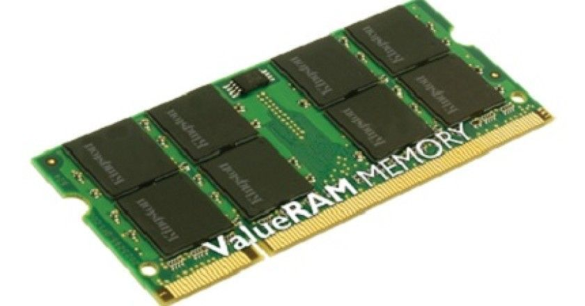 Activa 2mil, mayorista de las memorias Value RAM de Kingston