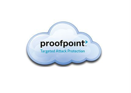 proofpoint_solucion