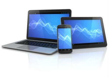 smartphone_tablet_pc