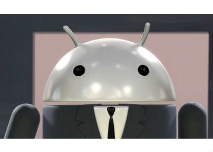 android_empresas