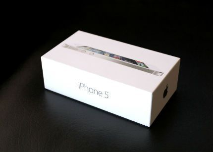 apple_packaging