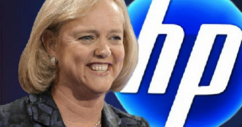 hp_megwhitman