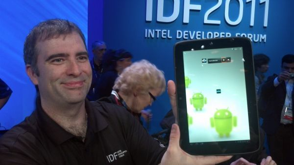 tablet-intel-android-2