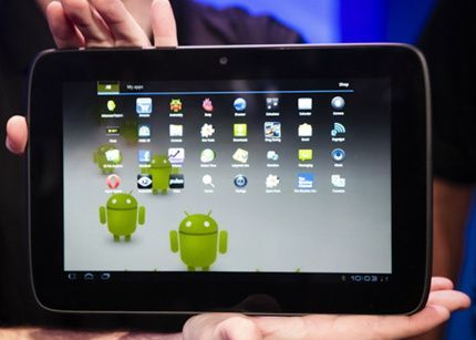 tablet-intel-android