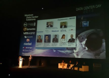 westcon_datacenter2013