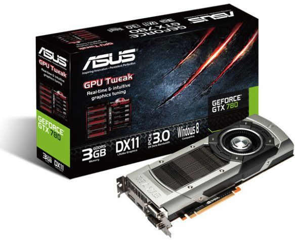 PR-ASUS-GeForce-GTX-780-with-box