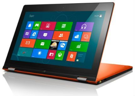 windows8_lenovo
