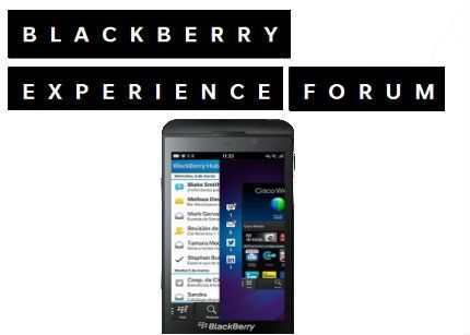 blackberry_experience_forum