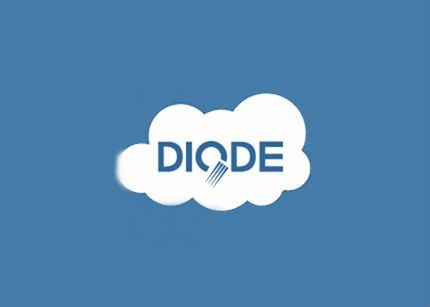diode_cloud