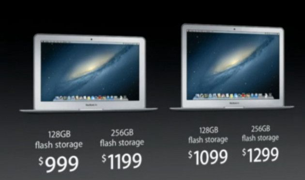 macbook_air_haswell